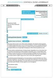 Briefgestaltung Schweiz Bewerben Nach Din 5008 Tipps F 252 R Bewerbung Lebenslauf