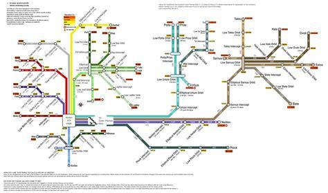 ksp delta v map kerbal space program 1 1 la foire aux mods page 34