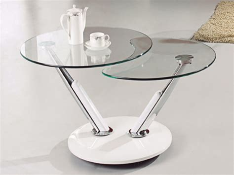 All Glass Coffee Tables Glass Coffee Table All Glass Coffee Table Modern Glass Coffee Table Living Room Modern