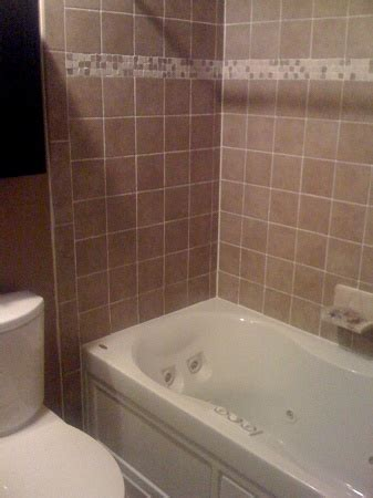 bathroom rental cost kitchen bathtub rework cost in michigan ohio kfc