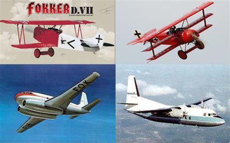 layout pabrik pesawat terbang 039 belanda tak selebar daun kelor kompetiblog 2013