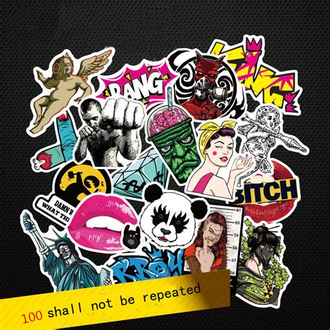 graffiti stickers for walls graffiti stickers reviews shopping graffiti
