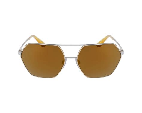 N0 New Vincci Sun Glass dolce gabbana sunglasses dg 2157 02 n0 59 visionet