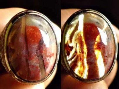 idgems gemstone ethnic traditional products