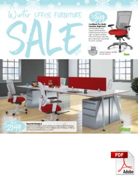 kitsap office furniture 2013 office furniture sales flyer for your home or office