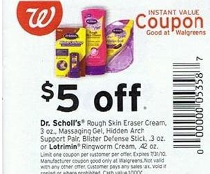 Walgreens Background Check Policy Dr Scholls Heel Support Walgreens Welcome To Walgreens Design Bild