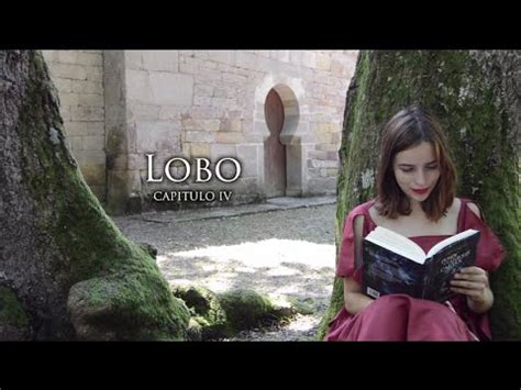 donde los rboles cantan lobo cap 237 tulo iv booktr 225 iler donde los arboles cantan de laura gallego youtube