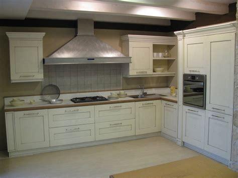 www veneta cucine veneta cucine cucina c 224 veneta scontato 50 cucine