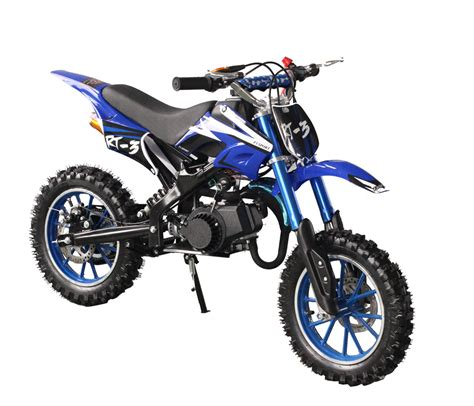 import motocross bikes manufacturer dirt bike trader dirt bike trader wholesale