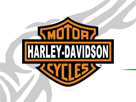 Harley Davidson Symbol by Harley Davidson Motorcycles Drawings Wallpaper For Desktop