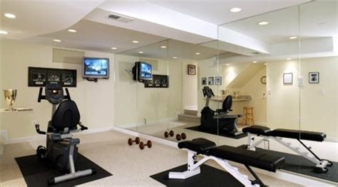 Aa Home Design Renovation Best Ideas On Designing The In The Basement
