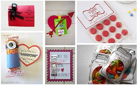 Spencers Gift Card Number - non edible valentine gifts gift ftempo