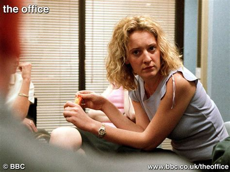 Uk The Office by The Office Wallpaper Gallery