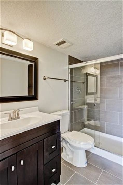 full bathroom definition 25 best ideas about 12x24 tile on pinterest large tile