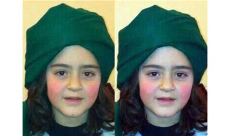 Ciri Ciri Kepribadian Muslim By M Ali Hasan inilah wajah cicit nabi muhammad yang menggemparkan