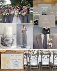 2015 wedding colors incorporating wedding color ideas schemes bridesmaid