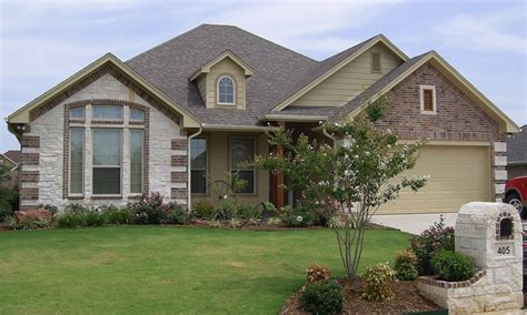 top 28 17 best images about exterior 17 best ideas brick and siding color combinations 28 images brick