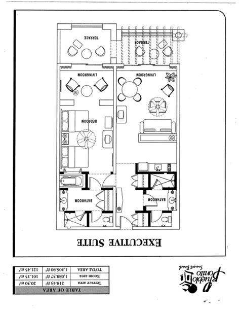 pueblo bonito sunset beach executive suite floor plan pueblo bonita sunset beach executive suite pueblo