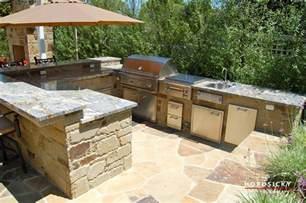 outdoor kitchen design tool 100 outdoor kitchen design ideas patio modern outdoor kitchens wondrous design ideas