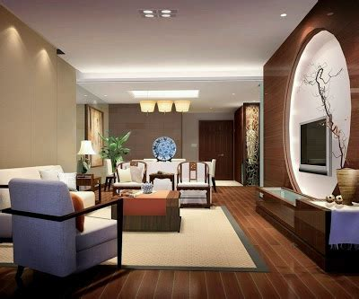 Decorations Luxury Homes by New Home Designs Luxury Homes Interior Decoration