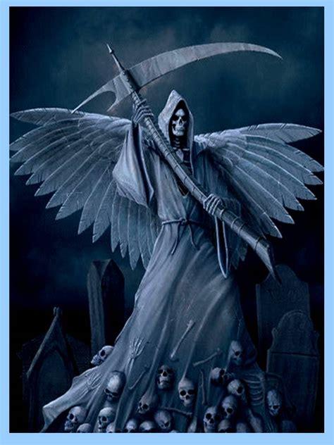 imagenes satanicas de muerte im 225 genes de la santa muerte la piadosa im 225 genes de la