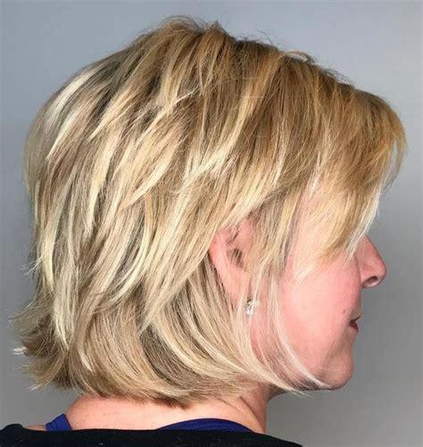 25 short shag hairstyles that you simply cant miss best 25 short shag ideas on pinterest shag hair cut
