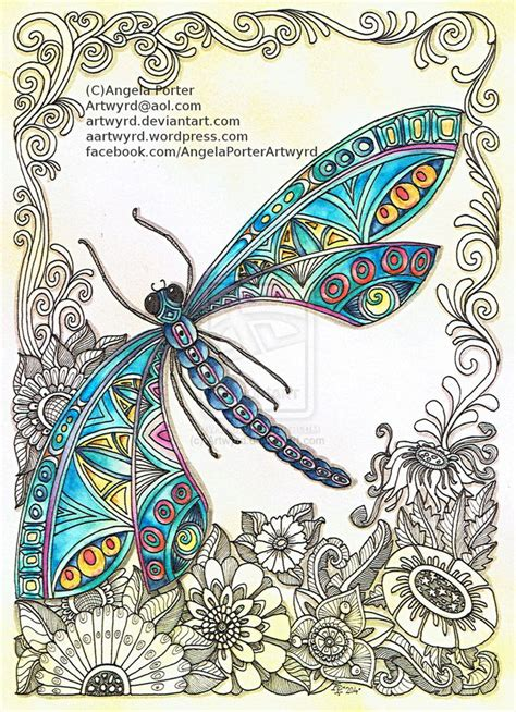 zentangle pattern dictionary 17 best images about zentangle on pinterest jellyfish