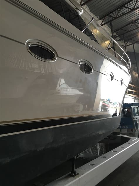 carver boats for sale in ohio 57 carver 2002 for sale in ohio us denison yacht sales