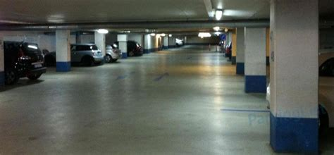 garage mieten regensburg parkgarage arnulfsplatz regensburg parken in regensburg