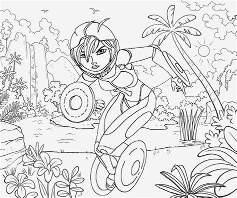 coloring pages for big girls art valla