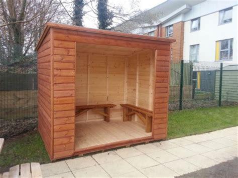 Garden Shed Panels by Webbs Forest Furniture 2014 For Fence Panels Garden Sheds