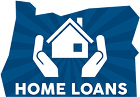 oregonians credit union oregon mortgage loans