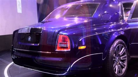 roll royce pakistan autolook pakistan rolls royce phantom limelight edition