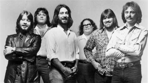 Atlanta Rhythm Section Bassist Paul Goddard Dies At 68