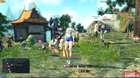game mod hay cho pc top 9 game online chơi tr 234 n pc cực hay d 224 nh cho game thủ