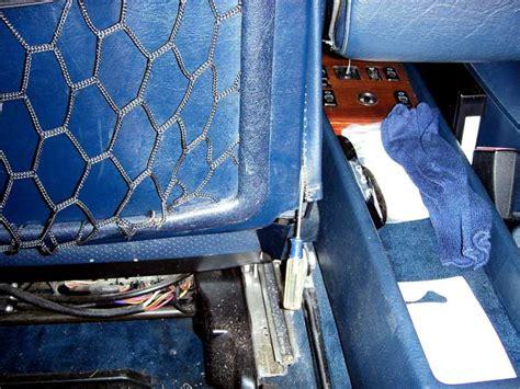 how to remove head rest on a 1985 buick skylark 1984 mitsubishi pajero headrest removal 1984年 ギャランσハードトップ mitsubishi galantσ cm youtube
