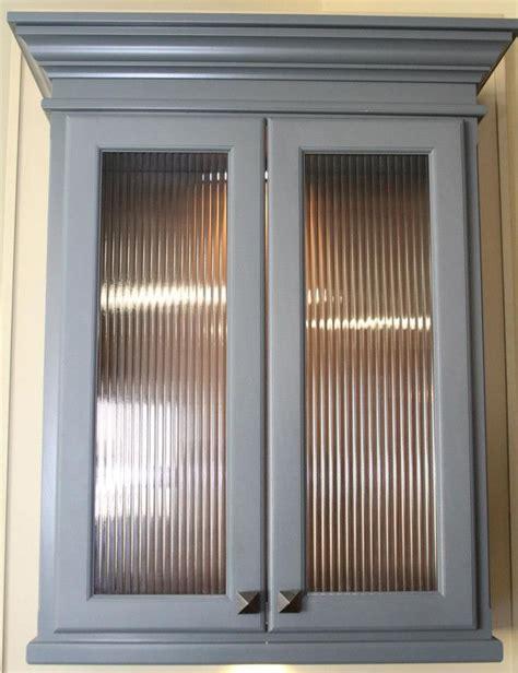 cabinet door styles glass kitchen cabinets cabinet door