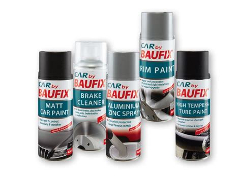 spray paint murah belanja rubber paint coating spray 400ml putih 1