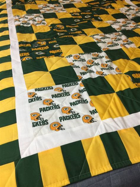 packers colors 1000 ideas about green bay packers colors on