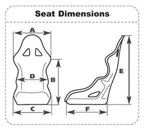 corbeau sport seat dimensions sparco evo lf fia motorsport seat gsm sport seats