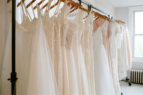 Discount Bridal Gowns by Ambiance Gowns Delicate Bridal Gowns For Brides