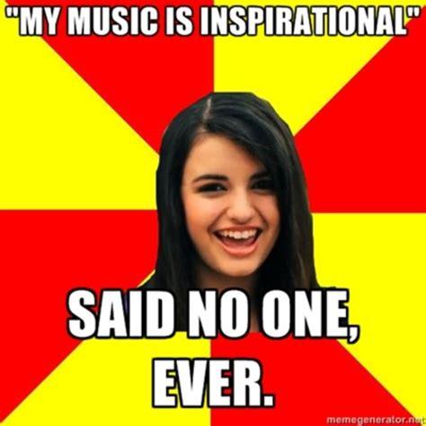 Said No One Ever Meme - image 517981 said no one ever know your meme