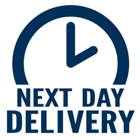 day delivery business broonel