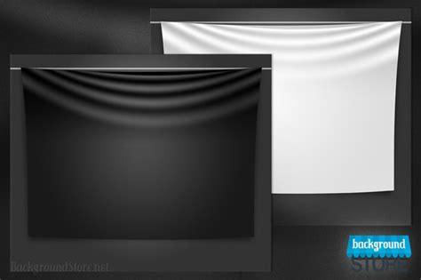 contoh design backdrop contoh background banner backdrop 187 designtube creative