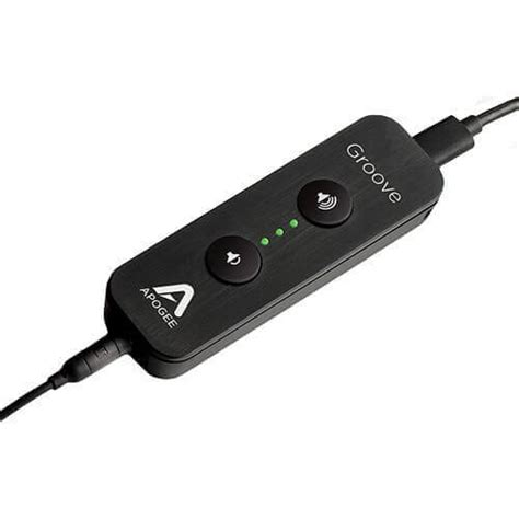 best usb dac top 17 best usb dac 100 1000 for audiophiles