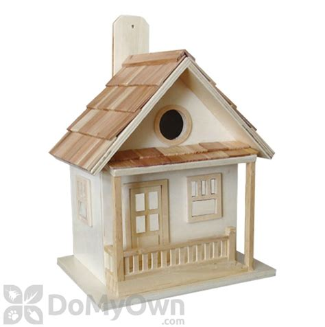 top 28 my birdhouse in stores crafts painting