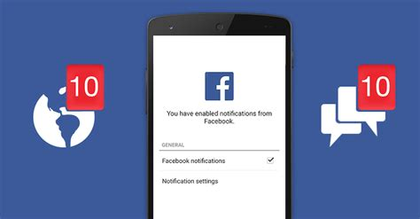 disable birthday  video   annoying notifications  facebook ndtv