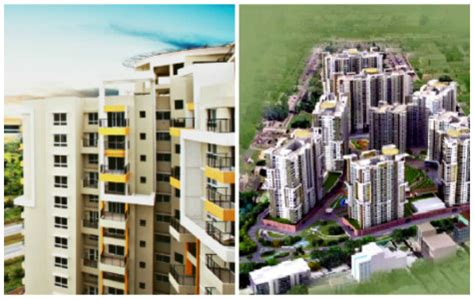 Apartment Security Services Bangalore Completed Apartments For Sale In Bangalore Ready To Move In