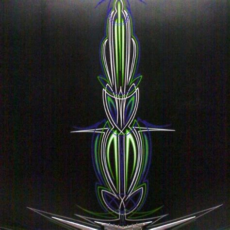 1154 best images about art custom auto pinstriping designs bing images