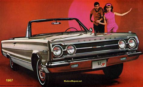 1965 plymouth fury specs 58 plymouth belvedere specs autos post